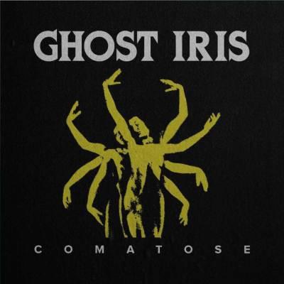 Ghost Iris, banda de metalcore dinamarquês, novo álbum em maio