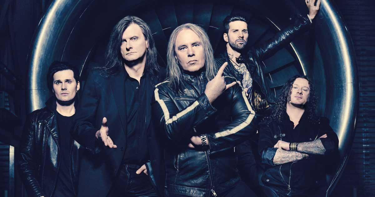"""Helloween divulga mais um single do novo álbum; ouça """"Fear Of The Fallen"""""""