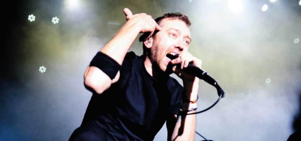 Rise Against, Wolf Alice, Sepultura e mais 21 lançamentos
