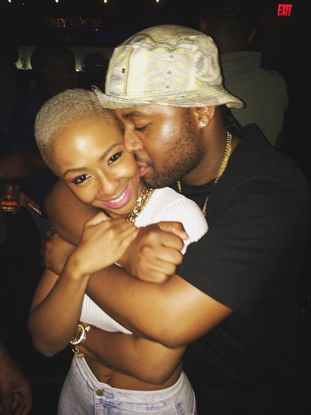Image result for boity and cassper