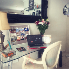 Top Colors For Living Rooms 2016 Room Ideas In Navy Blue Photos: Inside Dj Zinhle's Stylish Home - Okmzansi