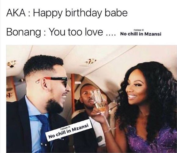 Mzansi Funny South African Memes Funny Memes 2019