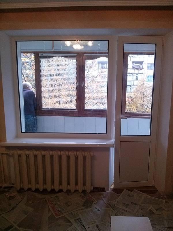 Алюминиевые окна в новомосковске купить дешевые пластиковые окна