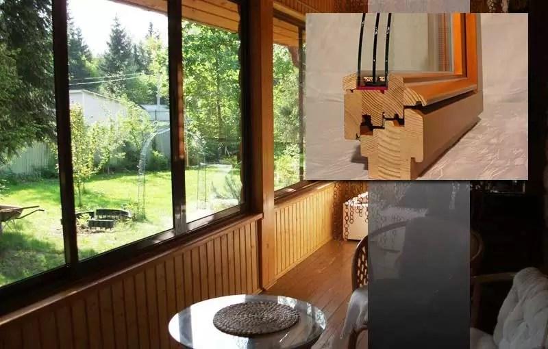 дизайн террасы частного дома своими руками фото 2