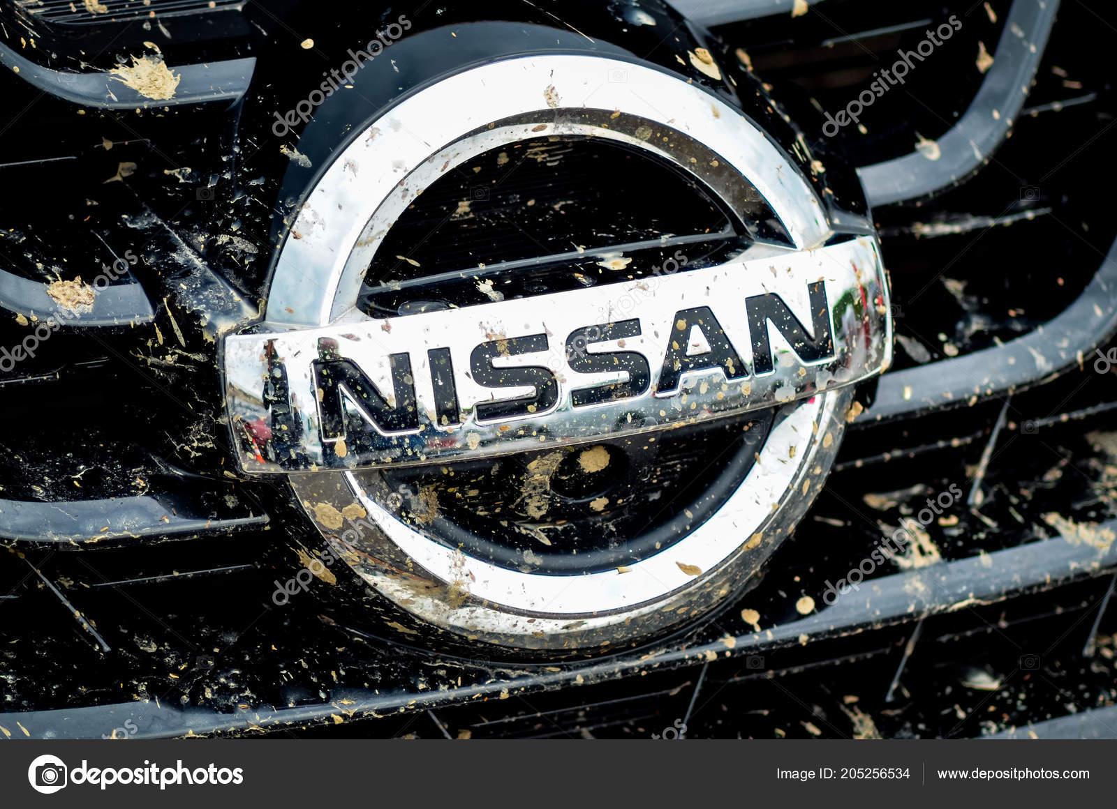 Nissan បើកបរស្វ័យប្រវត្តិ ធ្វើដំណើររយៈចម្ងាយឆ្ងាយជោគជ័យនៅអង់គ្លេស