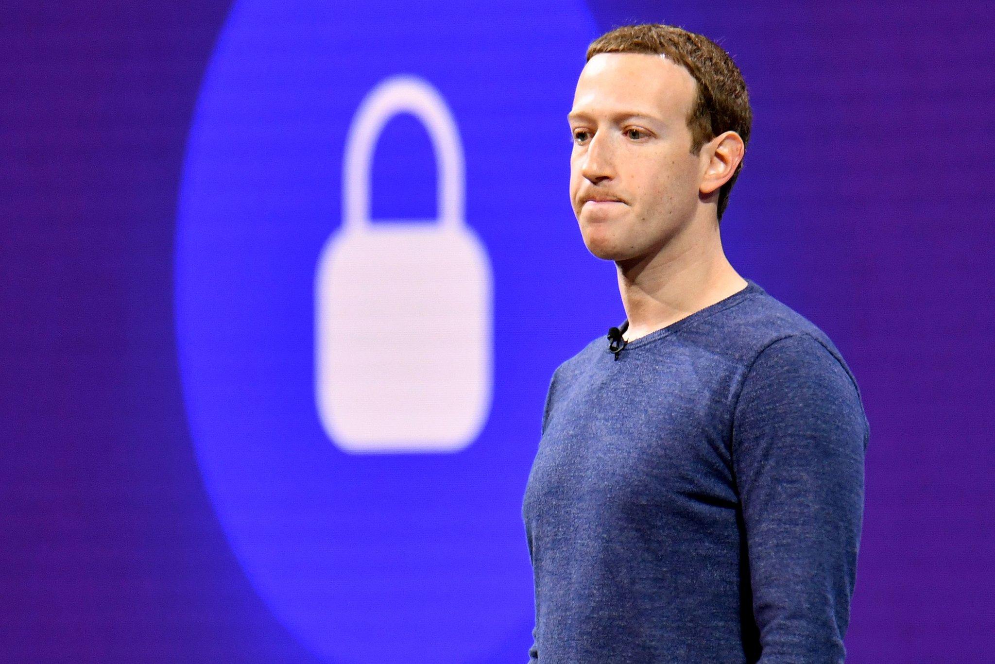 ៥ ឆ្នាំចុងក្រោយ Facebook ចាយលុយ ១៣ ពាន់លានដុល្លារលើប្រព័ន្ធសុវត្ថិភាព បង្កើនល្បឿនការងារលឿនជាងមុន ១៥ ដង