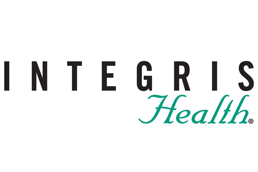 INTEGRIS Medical Group Receives 2015 Press Ganey Pinnacle