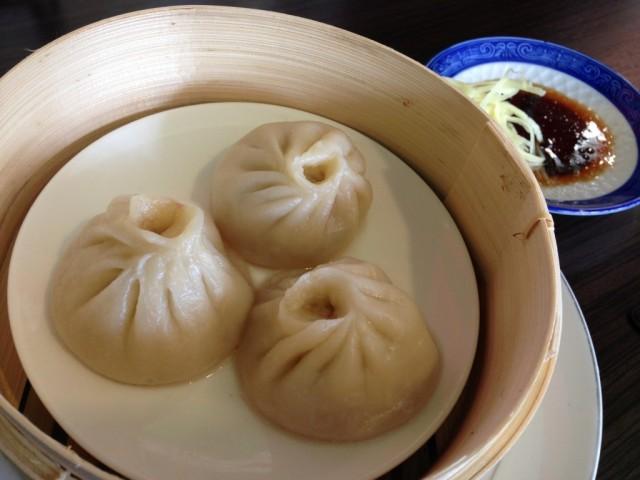 台湾麺屋HO-JA