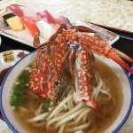 うるま市でランチに迷ったらココ!「石川漁業婦人直売店」がスゴい。
