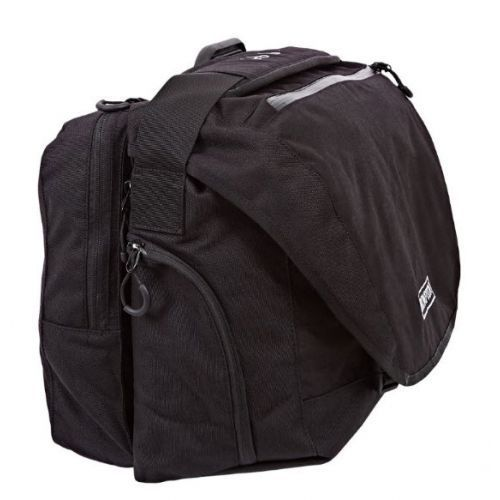 bolsa brompton c bag