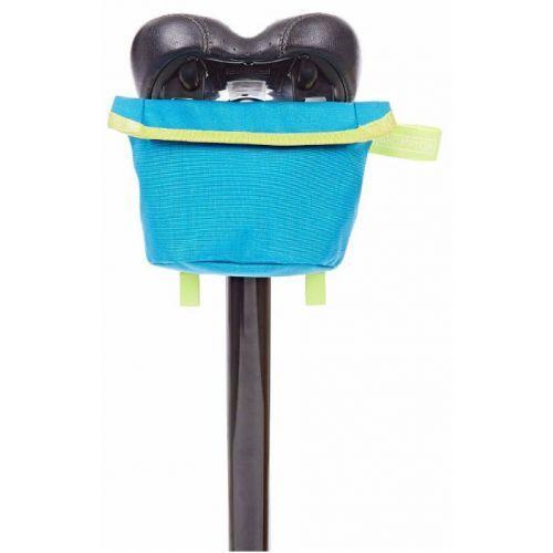 bolsa brompton saddle pouch 01