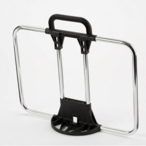 cuadro bolsa para brompton shoulder bag o rolltop bag