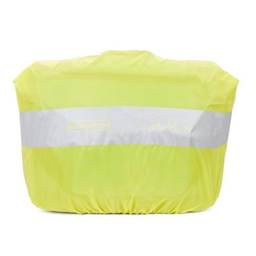 funda impermeable para c-bag