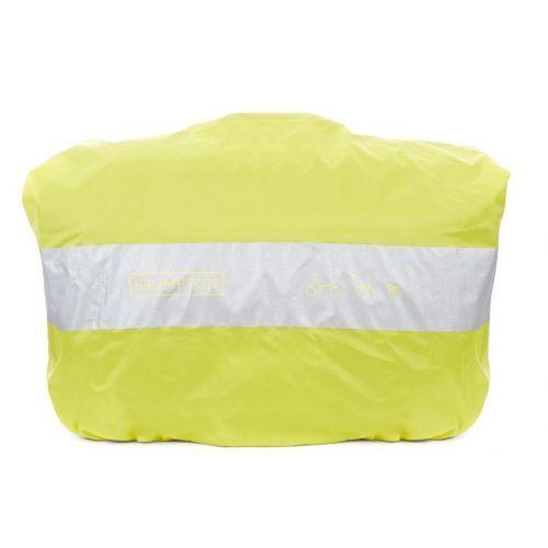 funda impermeable para shoulder bag brompton
