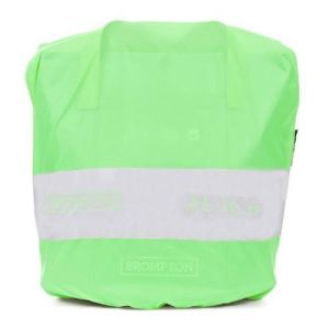 funda impermeable para tote bag