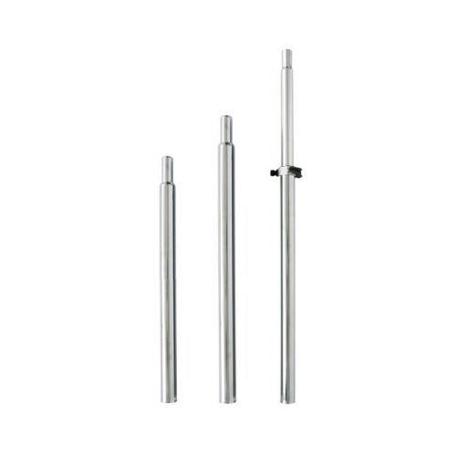 tija de sillin extendida 60 mm brompton
