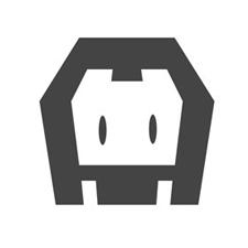 logbox
