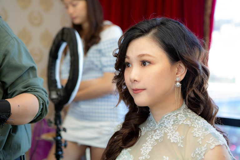 此刻,我的美麗從未減少過-台北婚禮攝影師,婚禮攝影師阿崑,婚禮攝影作品