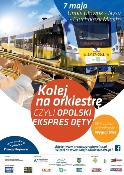 opolski_ekspres_dety_2016_plakat-page-001