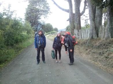 Šetnja po otoku i potraga za lokalnim zanimljivostima