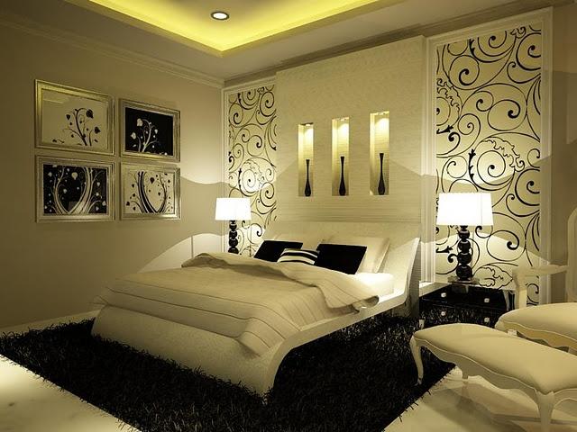 спальня без окна дизайн фото 5