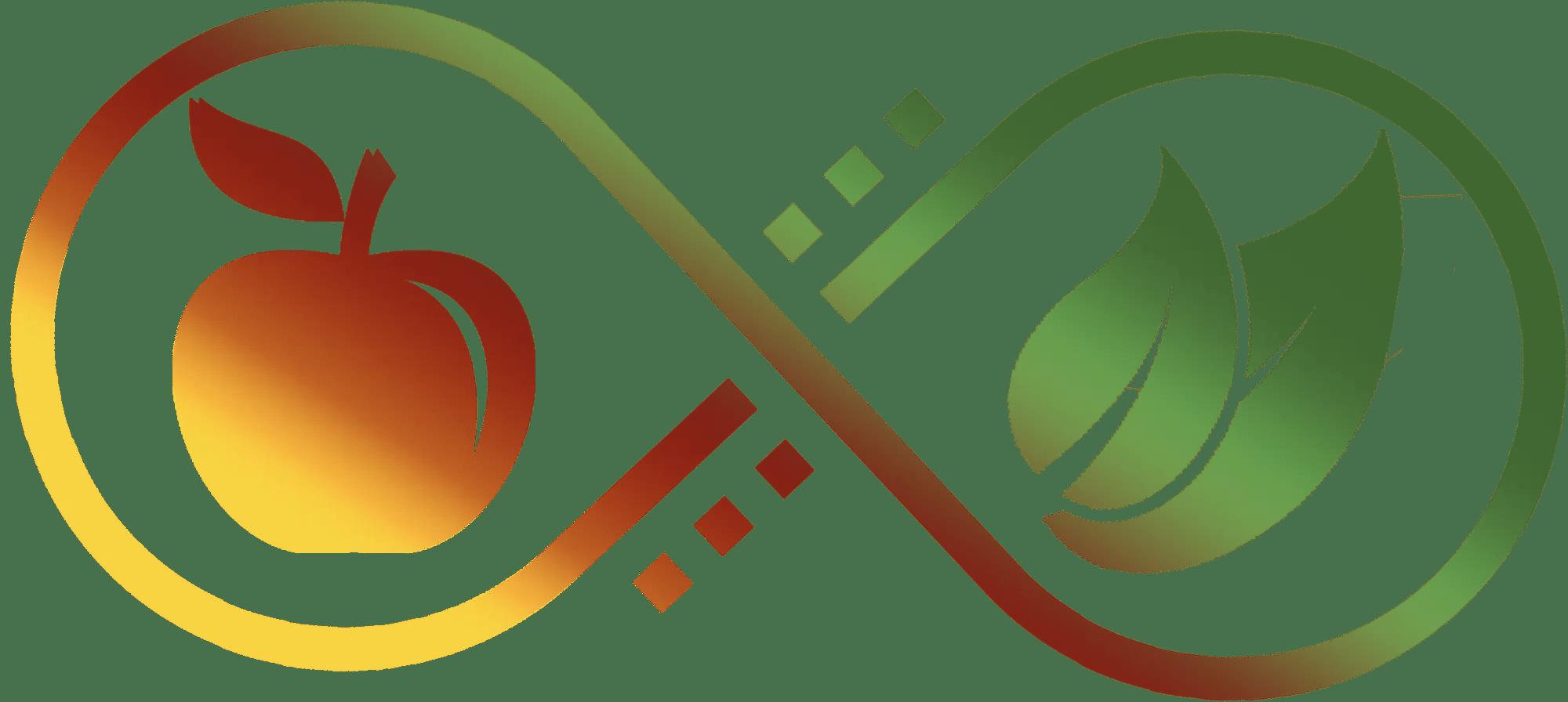 FoodCycle LA - Logo