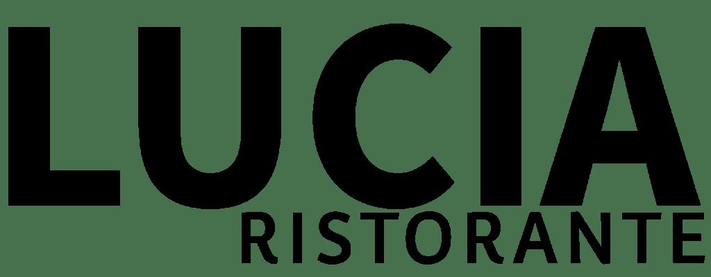 Evrest Logo - color