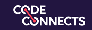 Codeconnects logo