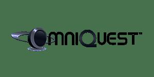 19 OmniQuest logo