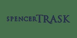 3 spencer trask ventures logo