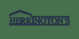 4 herringtons logo