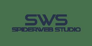 5 spiderweb studios logo