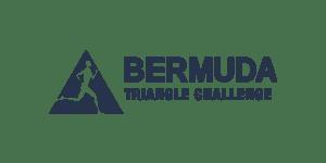 7 bermuda triangle marathon