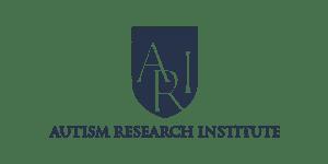9 autismresearch institute logo