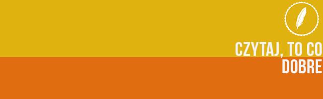 banner-icon
