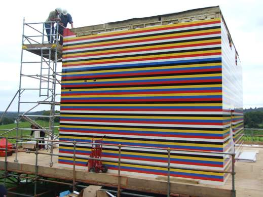 James_May's_Lego_House_nears_completion