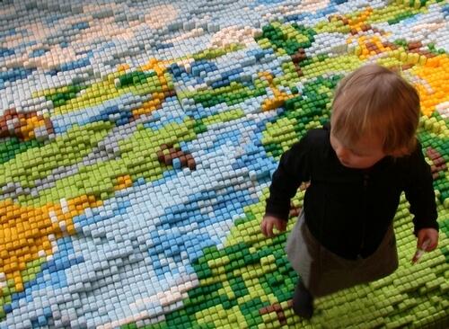 Zdjęcie pochodzi ze strony: www.laurensvanwieringen.nl