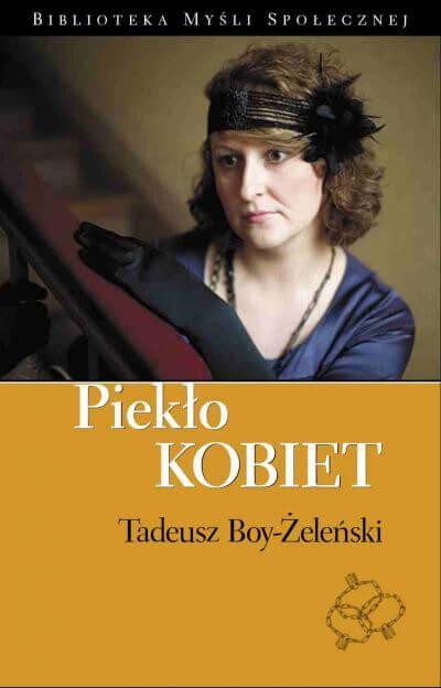 Pieklo_kobiet