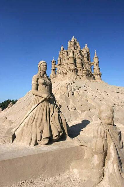 sand_art_2