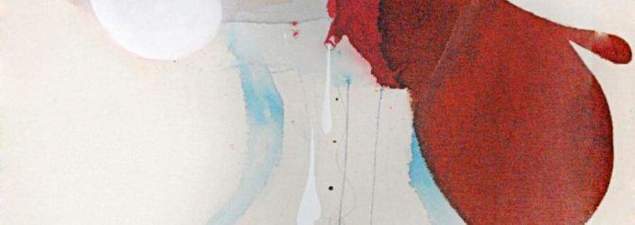 Justyna Adamczyk - Malarstwo