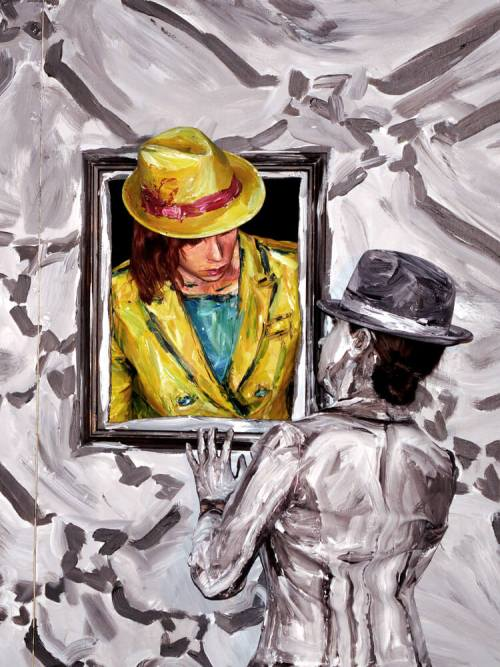 Meet-portrait
