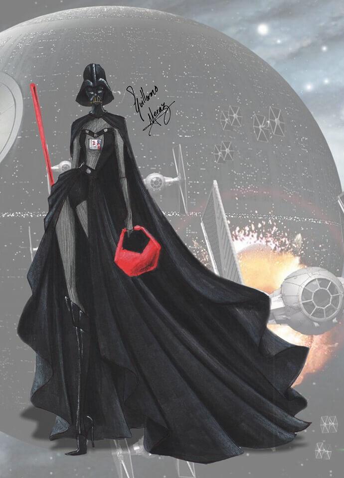 Meraz-Lord-Vader
