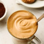 Whipped Coffee Dalgona Coffee The Ultimate Guide Okonomi Kitchen