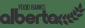 Food Banks Alberta - Image