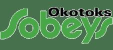 Sobeys Okotoks