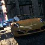 Need For Speed Most Wanted gratuit sur Origin