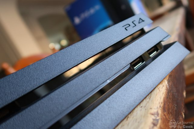 sony-ps4-pro-live-12-640x427