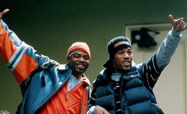 Method-Man-and-Redman-Arent-Reportedly-Casted-for-How-High-2--700x429