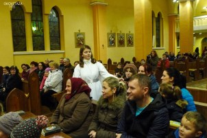 Mikulas v kostole 2015 007