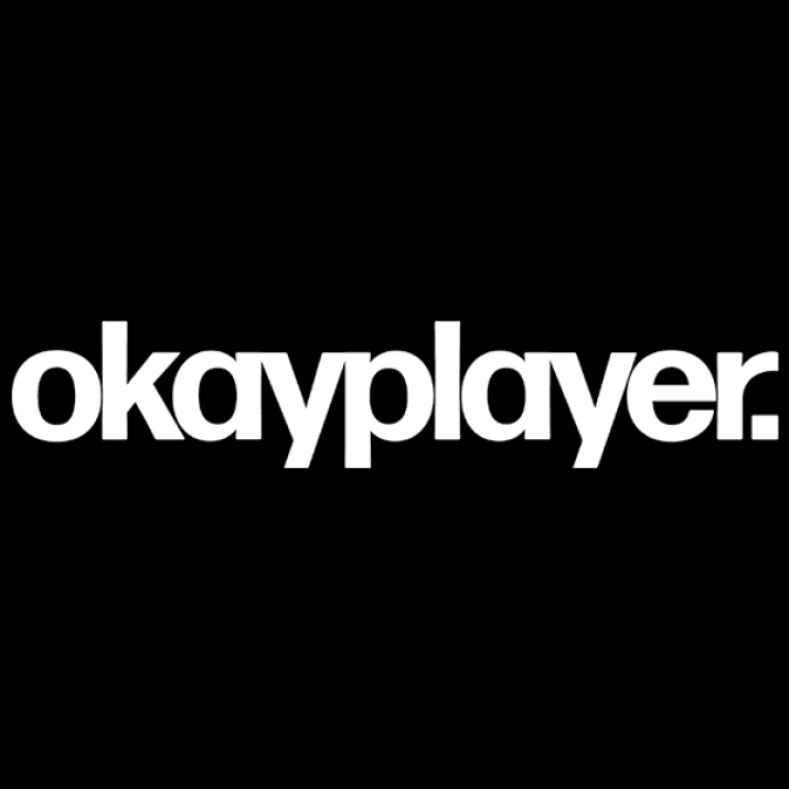 An Okayplayer Guide to Record Store Day 2017 Essentials: Black Friday Edition